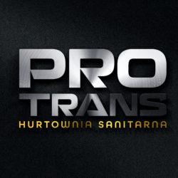PRO-TRANS Wrocław